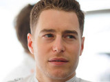 Vandoorne heads to Formula E