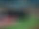 New tyres easing Mercedes' issues - Rosberg