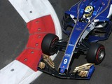 Sauber F1 drivers still in the dark over who will be new team boss