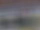 Formula 1 Podcast - Turkish Grand Prix Review