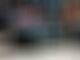 Mercedes change engines, again, as Bottas takes penalty