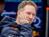 Horner on Ferrari debacle: I'm glad it's not my drivers