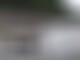 Grosjean confident of beating Mercs and Ferraris in dry