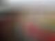 Hockenheim's hopes of securing 2019 F1 calendar spot still alive