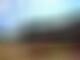 Lotus signs Ferrari aero chief