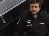 McLaren: Alonso memory loss normal
