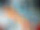 Norris arranges a special delivery for six-year-old helmet designer Eva