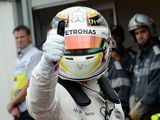 Driver helmet rules clarified by World Motor Sport Council