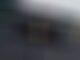 Albon battles to maiden F1 Virtual Grand Prix win at Interlagos, Leclerc penalised
