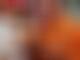 Barrichello fuels rumours