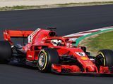 Ferrari chairman reiterates F1 quit threat