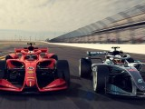 Formula 1 reveals full details of 2021 car design concepts