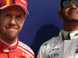 How Hamilton can win title at US GP