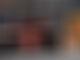 FP3: Leclerc surprises by going fastest