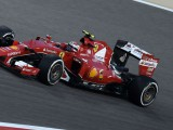 Kimi Raikkonen: ' I could have pushed more'