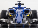 Sauber: 'We've learned our lesson from last season'