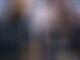 Hamilton 'empathises' with Verstappen over title 'pressure'