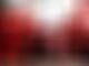 FIA president Jean Todt keen to remove Ferrari's veto
