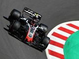 K-Mag: Haas can be fourth best every weekend