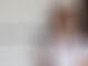 Sauber's appeal against Van der Garde dismissed