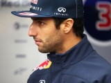 Red Bull preview the Bahrain GP