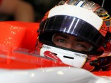 Stevens hopeful of proving F1 credentials