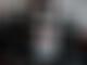 Italian GP: Practice notes - McLaren