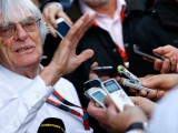 F1 bosses abandon refuelling plan