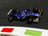 Sauber chairman 'very proud' of Alfa Romeo deal