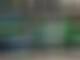 No chance of German GP win - Hamilton