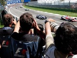Emilia Romagna Grand Prix 2020: Time, TV channel, live stream