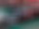 Formula 1 bosses make final budget offer to teams