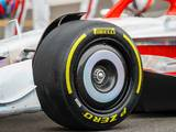 Vettel 'can't see the kerbs' with the 2022 tyres