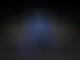 Sauber reveals C36-Ferrari