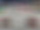 "Norris feared ""t-boning"" Leclerc in ""nerve-wracking"" Ferrari battle"