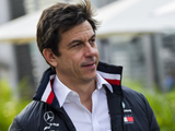 Ferrari threaten to veto Wolff's F1 move