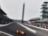 How Indy 500 qualifying works