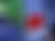 Honda considering F1 return?