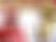 Webber: Sainz stepping into a very hot kitchen