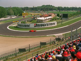 Imola wants over 10,000 fans at Grand Prix