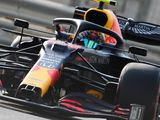 F1 engine freeze approved, sprint race gains traction