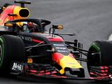 F1 drivers frustrated by conditions as cold, wet weather hits Barcelona