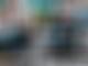 Lewis Hamilton praises Valtteri Bottas' role in Hungarian GP win