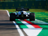 F1 'killing' racing with track limits 'bull****'
