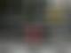 Raikkonen takes Monaco pole