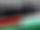Grand Prix practice results: Hamilton fastest in Austria F1