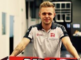Haas Formula 1 driver Magnussen surprised by bad reputation