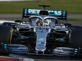 Hamilton explains significance of number 44