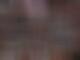 Yas Marina Circuit experience boosts F1R Fan Village at British GP