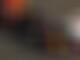 Red Bull to delay decision on Albon's F1 future until post-season
